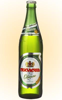 [http://drink-beer.ru/beer_data/pictures/obolon_sveloe.jpg]